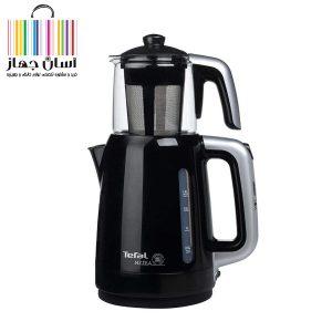 چای ساز تفال مدل BJ201841