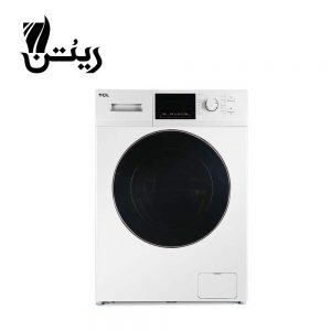 ماشین لباسشویی تی سی ال مدل TWM-704