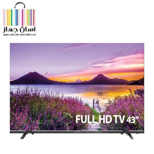 تلویزیون 43 اینچ دوو مدل DSL-43K3500