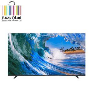 تلویزیون 43 اینچ دوو مدل DSL-43K3500B
