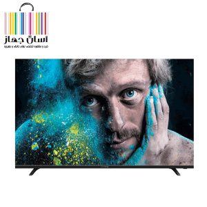 تلویزیون 43 اینچ دوو مدل DSL-43K5400B