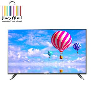 تلویزیون 49 اینچ دوو مدل DLE-49H1800UB
