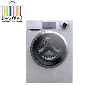 ماشین لباسشویی دوو مدل DWK-8103