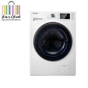 ماشین لباسشویی دوو مدل DWK-8540