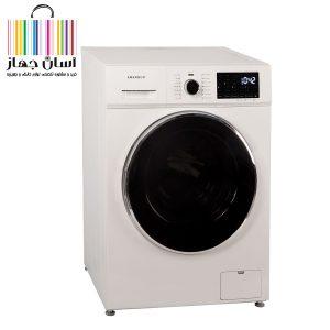 ماشین لباسشویی امرسان مدل FS10N