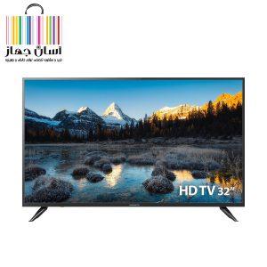 تلویزیون 32 اینچ دوو مدل DLE-32H1800
