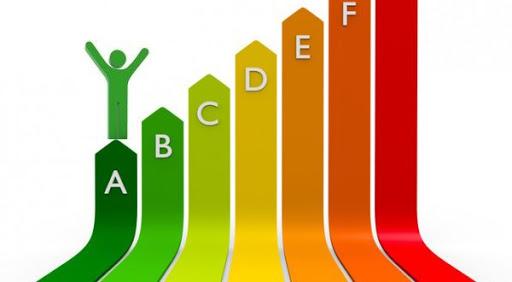 مصرف بهینه انرژی A