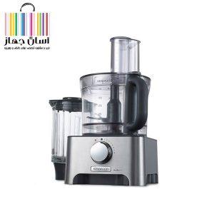 غذاساز کنوود مدل FDM-786