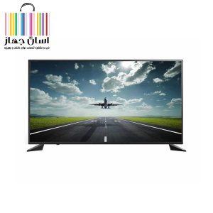تلویزیون ال ای دی 50 اینچ اسنوا مدل SLD-50SA1120