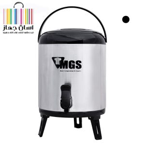 کلمن MGS مدل vlm8