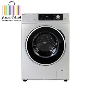 ماشین لباسشویی جی پلاس مدل GWM-K723S