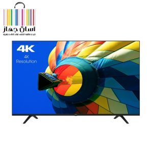 تلویزیون 65 اینچ هایسنس مدل 65A7100F