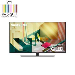 تلویزیون ۶۵ اینچ سامسونگ مدل 65Q70T-55Q70T