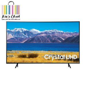 تلویزیون 55 اینچ سامسونگ مدل 55TU8300