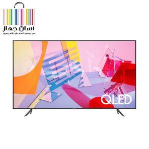 تلویزیون 55 اینچ سامسونگ مدل 55Q60T