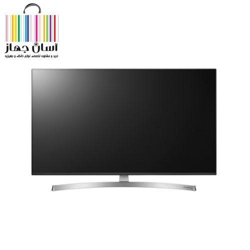 تلویزیون 65 اینچ ال جی مدل 65SK85000GI