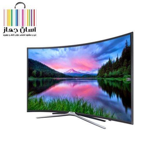 تلویزیون 49 اینچ سامسونگ مدل 49N6950