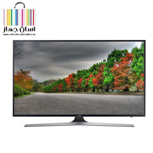 تلویزیون 50 اینچ سامسونگ مدل 50NU7900