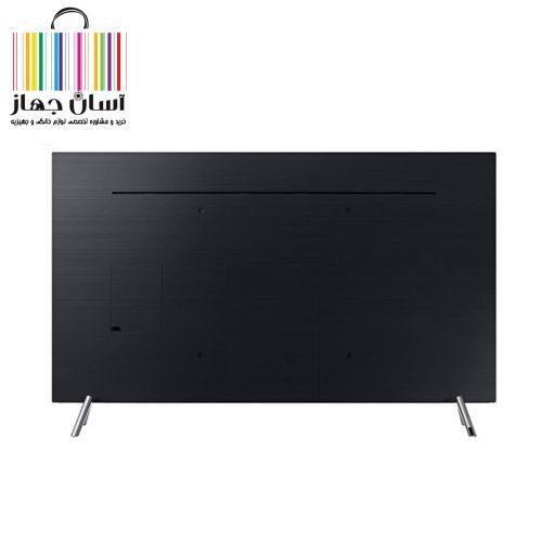 تلویزیون 55 اینچ سامسونگ مدل 55NU8900