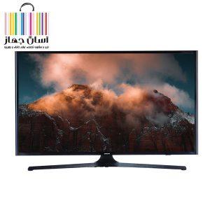 تلویزیون 43 اینچ سامسونگ مدل 43N5980