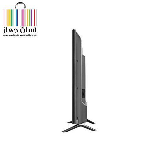 تلویزیون 55 اینچ هایسنس مدل 55N3000