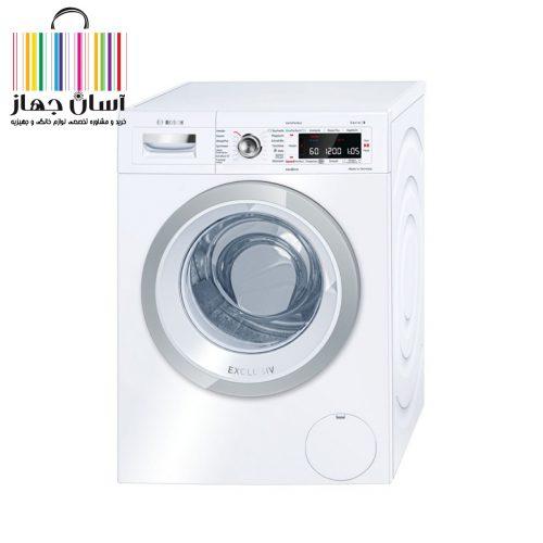 ماشین لباسشویی 9 کیلویی بووش مدل WAW28590