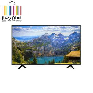 تلویزیون 50 اینچ هایسنس مدل 50A6101UW