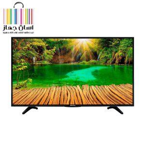 تلویزیون 49 اینچ هایسنس مدل 49N2179FT