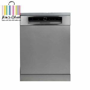 ماشین ظرفشویی امرسان مدل ED14-MI3