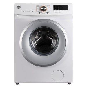 ماشین لباسشویی پاکشوما (کرال) مدل TFW-27203