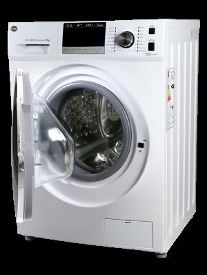 ماشین لباسشویی پاکشوما (کرال) مدل TFW 69413