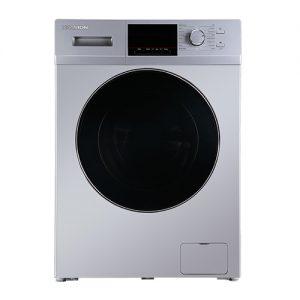 ماشین لباسشویی 9 کیلویی ایکس ویژن مدل TM94-ASBL