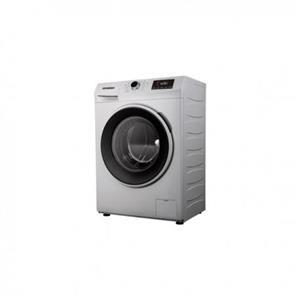 ماشین لباسشویی ایکس ویژن مدل WA60-AS